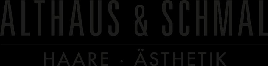 Althaus & Schmal